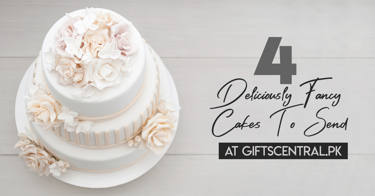 https://www.giftscentral.pk/4-deliciously-fancy-cakes-to-send-at-giftscentralpk